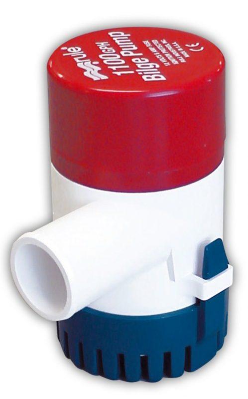 Rule Bigle Pump 1100