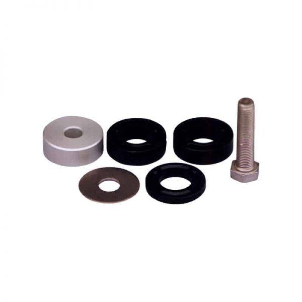 Adapter Kit  Pivot Cyl Ho5090