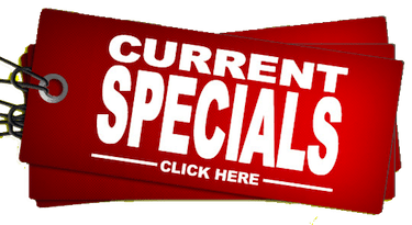 Current-Special-Offers